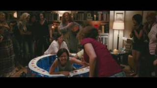 getlinkyoutube.com-The Back-up Plan - NEW Official Movie Clip 2010 [HD]