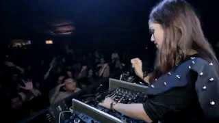 getlinkyoutube.com-Princess Joana Live at Foundry No.8