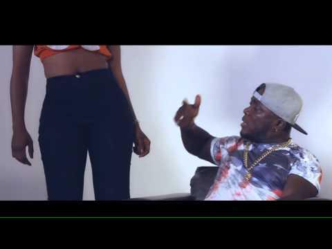 Nhyiraba Kojo | Ebola feat Lilwin (Video) @nhyirabakojo1