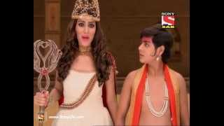 Baal Veer   Episode 532   12th September 2014