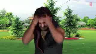 Super hit Bewafai song Khesari Lal Yadav