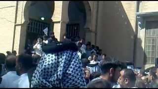 getlinkyoutube.com-الشاعر ابو محمد المياحي في قصر بيت بلاسم