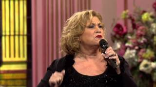 Sandi Patty Sings