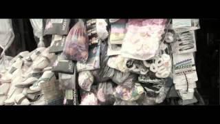 Vybz Kartel - Money Me A Look