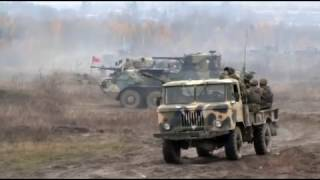 getlinkyoutube.com-25 бригада ВДВ, закаленная в АТО.