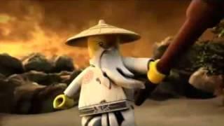 getlinkyoutube.com-LEGO® NINJAGO Weekend Whip