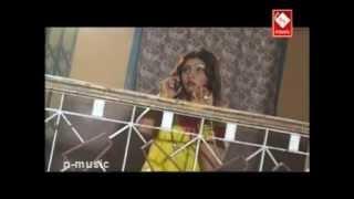 Jahiya Se Tu Gaila Ye Saiya | Bhojpuri Super Top गाना | Rani Manjit Kaur