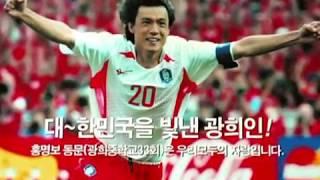 getlinkyoutube.com-하모니카 연주 모음집 (2시간 용). wmv