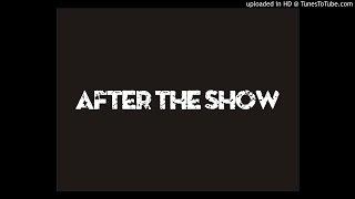 getlinkyoutube.com-After The Show Podcast [April 26th] - Beyonce.. Lemonade
