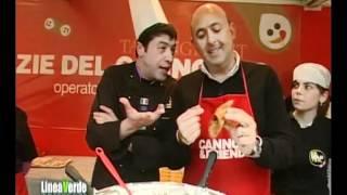 getlinkyoutube.com-Cannoli & Friends