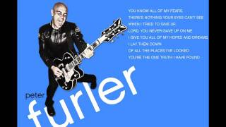 getlinkyoutube.com-Peter Furler - Reach (slideshow with lyrics)