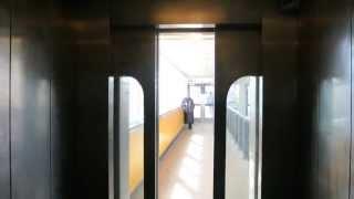 getlinkyoutube.com-FUNNY Elevator Alarm