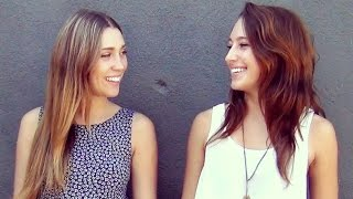 getlinkyoutube.com-2 GIRLS ASKING FOR THREESOMES