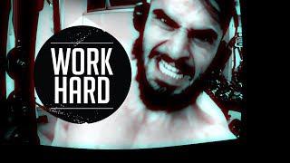Kenzo Karagöz Motivasyon Videosu - I AM THE BEAST width=