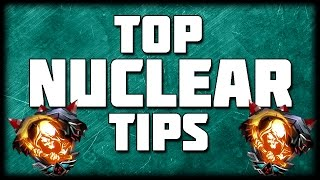 getlinkyoutube.com-Ace's Top Nuclear Tips! | How to get Nuclears in Black Ops 3!