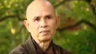 getlinkyoutube.com-Thich Nhat Hanh on Buddhism