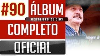 getlinkyoutube.com-Marino #90 - Mensajero De Dios [Album Completo Oficial]