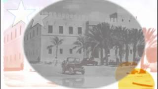 getlinkyoutube.com-Diidnaye Ogow-Somali nationalist song