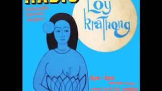 getlinkyoutube.com-Zudrangma records - Loy Krathong