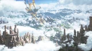 getlinkyoutube.com-リアル脱出ゲーム×FINAL FANTASY XIV「大迷宮バハムートからの脱出」PV