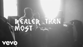getlinkyoutube.com-OnGaud - Realer Than Most (Documentary) ft. Dally Auston, NoName, Saba, Mick Jenkins