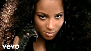 getlinkyoutube.com-Ciara - Get Up ft. Chamillionaire