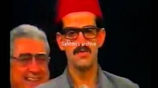 getlinkyoutube.com-تقليد غوار الطوشه وابو عنتر