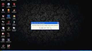 getlinkyoutube.com-Cara GB PointBlank Garena Menggunakan Jitbit