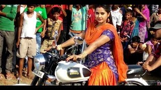 Kajal Raghwani | Superhit FULL Bhojpuri Movie 2018