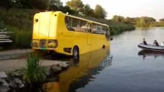 getlinkyoutube.com-Amfibie bus