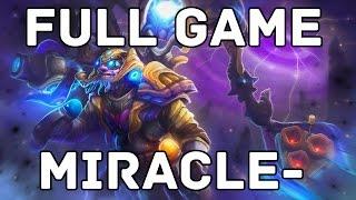 getlinkyoutube.com-Miracle Tinker Full Game