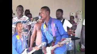 getlinkyoutube.com-Sikira Master Live on Stage Latest Edo Music Video