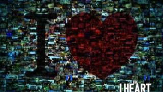Break Free by Hillsong United- The I Heart Revolution: With Hearts As One