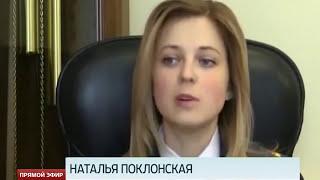 Тагильский клип о няшном прокуроре взорвал YouTube