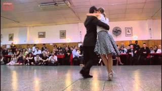 getlinkyoutube.com-JAVIER RODRIGUEZ Y ANDREA MISSE Milonga La Baldosa 4-3, http://prischepov.ru