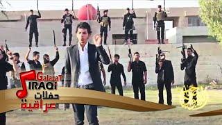 getlinkyoutube.com-وين اليحجون الجزء الثاني  راح يرجعون  بصوت ابو عسل المياحي و سيد احمد الموسوي