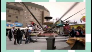 getlinkyoutube.com-ترسناک ترین شهربازی های دنیا