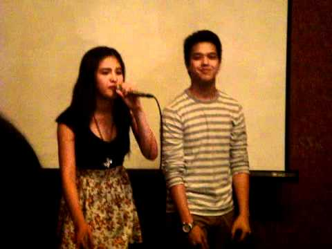 Julielmo Party- Got your Back 3 w/ dougie