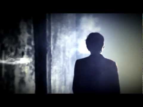 Twilight - Twilight MV Full ver.