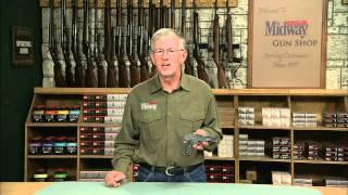 getlinkyoutube.com-The FN Browning Model 1900