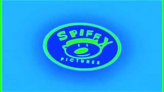 getlinkyoutube.com-TCC, Spiffy, & Rankin Bass Effects