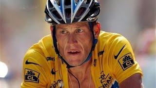 getlinkyoutube.com-El mayor fraude del ciclismo - National Geographic Channel