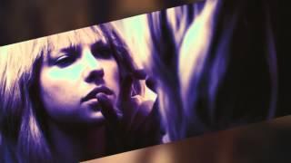 getlinkyoutube.com-Taylor Swift & Katy Perry - I Knew You Were Wide Awake (Mashup)