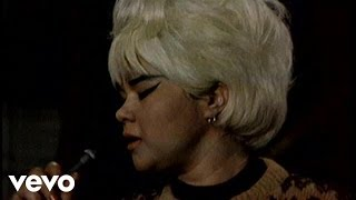 getlinkyoutube.com-Etta James - Something's Got A Hold On Me (Live)