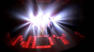 Andy & Shani - DJ