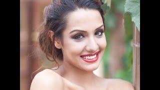getlinkyoutube.com-Exclusive Interview with Nepali Hot Actress Priyanka Karki