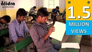 getlinkyoutube.com-The supplementary exam - telugu short film (with English subtitles) || by kkr