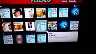 getlinkyoutube.com-Receptor IPTV privado para todo el mundo !!!
