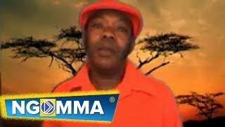 Daniel Kamau (D.K) - Ngarua Ndenda (Official Video)