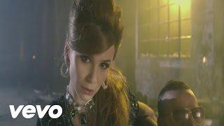 Lfdv - Papa Ce Soir (remix) (ft. Lino, Youssoupha, Seth Gueko, Leck)